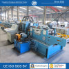 Changeable Galvanized Steel C Purlin Roll Forming Machine Price