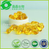 Top Quality Seabuckthorn Seed Oil Softgel