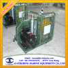100lpm Fire Fighting and Diving Air Refilling Machine / Air Compressor