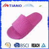 Wholesale Cheap Outdoor Lady and Men Slipper (TNK24967)