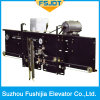 Energy-Saving Escalator Passenger Conveyor with Low Price