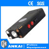 Stun Guns with Lighter for Self Defense (1128)