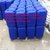 Best Quality Hydrogen Peroxide by China Supplier Xinlongwei Chem