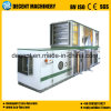 Ceiling Suspended Air Conditioner Air Handling Unit Ahu with Humidifier