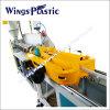 PE PP PVC PA Plastic Flexible Corrugated Pipe Machine/Single Wall Corrugated Pipe Machine Producer