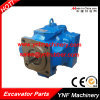 High Quality Excavator Parts Hydraulic Pump Dh55 for Sale