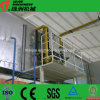 The Hot Air Type Gypsum Plasterboard Production Line