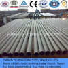 Decorative Stainless Steel Pipe-Cost Price