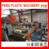 Complete Line of Plastic Recycling Machinery