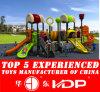 Pesi Outdoor Playground Children Slide Equipment
