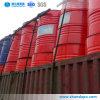 Blend Polyol for Building Wall Spray Insulation PU Foam