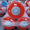 High Performance Large Medium Small Marine Foam Floating Buoys