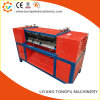 Industrial Electric A/C Radiator Recycling Machine for Sale