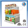 slush machine with CE, NSF, ETL Certificate