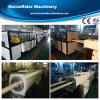 16-63mm Double Pipe Extruder Production Line