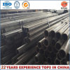 Popular High Strength Alloy Steel Seamless Honed Tube on Sale