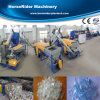 Pet Bottle Crushing Washing Drying Recycling Line Machine