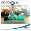 Yuchai Engine 62.5kVA/50kw Open Type Diesel Generator Set