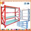 Metal Middle Duty Storage Shelving Warehouse Pallet Rack (Zhr143)