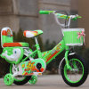New Fashion Children Toy Bicycle Kids Bike Factory