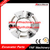 35h + Al Asembly Coupling for Exacavator