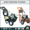 200bar/2900psi 11L/Min Electric High Pressure Washer (YDW-1010)
