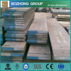 SKD11 Cr12MOV Cold Work Mould Steel Plate in Stock