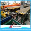Moulding Production Machine, Sand Molding Machine