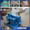 Professional Single Shaft Shredder Manufacturer