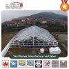 20X20m Transparent Fabric Wedding Party Canopy Tent for Sale