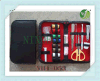 Hot Sale Sewing Kit for Travel Household etc Yh4-053