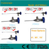 Cystoscope 4.0*302mm Storz Compatible-Fanny