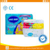 Diapers Nappies Type and Dry Surface Absorption Baby Diapers Nappies