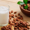 Almond Nuts, Almond Kernel, Sweet Almond