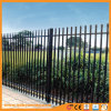 Hot Sale Steel Security Tubular Steel Fence