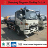 Cheap HOWO Water Truck with Light Truck Chassis