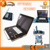 Full Digital New Updated Version 15 Inch LED Screen Powerful Ultrasound Laptop Machines