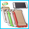 Double Colors TPU Bumper Case for iPhone 7/7 Plus
