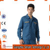 OEM 100% Polyester Wholesale Work Uniform with Facotry Price
