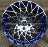 19 Inches Concave Aluminum Alloy Wheel Rim for Car (181)