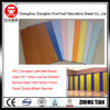 Door Laminate Sheet