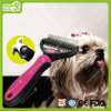 Pet Stainless Comb Pet Grooming Product