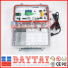 High Quality FTTH CATV 1310/1550nm Outdoor Optical Receiver