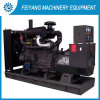 360kw/450kVA Generator with Weichai Engine Wp13D385e200