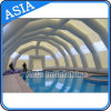 Clear Inflatable Pool Dome Inflatable Cover Inflatable Pool Cover