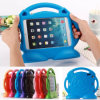 Shock Proof Foam Case Handle Cover Stand for iPad Air