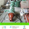Hydro Power Generator for Power Plant Francis Turbine Generator Pelton Turbine