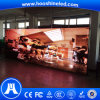 Full Color P5 SMD High Quality LED Display Outdoor