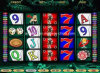 News Style Hundreds Program Bingo Gambling Slot Amusment Game Machine From China