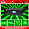1W 25k Green Animation Stage Laser Lighting with Ilda
